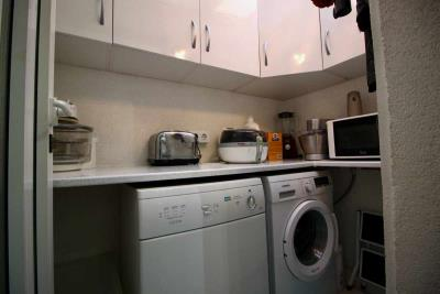 3bed-2bath-villa-for-sale-in-Pinar-de-Campoverde-by-Pinar-properties-0011