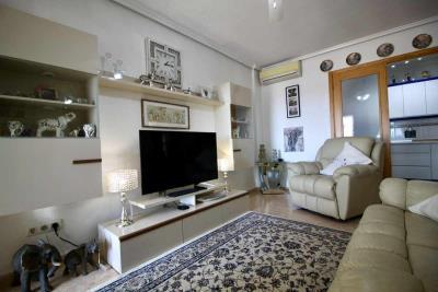 3bed-2bath-villa-for-sale-in-Pinar-de-Campoverde-by-Pinar-properties-0017
