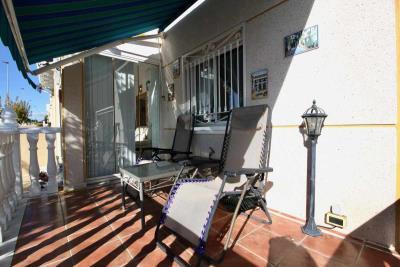 3bed-2bath-villa-for-sale-in-Pinar-de-Campoverde-by-Pinar-properties-0024