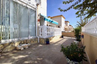 3bed-2bath-villa-for-sale-in-Pinar-de-Campoverde-by-Pinar-properties-0028