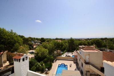 8-bed-5-bath-villa-for-sale-in-Pinar-de-Campoverde-by-Pinarproperties-0000