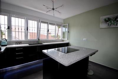 8-bed-5-bath-villa-for-sale-in-Pinar-de-Campoverde-by-Pinarproperties-0015