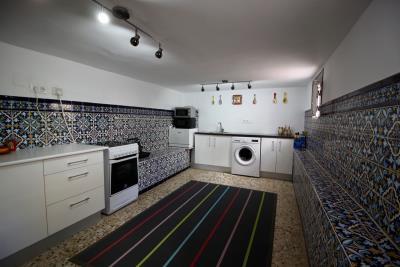 8-bed-5-bath-villa-for-sale-in-Pinar-de-Campoverde-by-Pinarproperties-0022