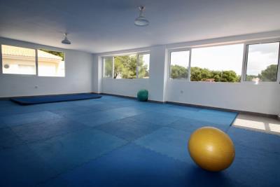 8-bed-5-bath-villa-for-sale-in-Pinar-de-Campoverde-by-Pinarproperties-0018