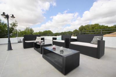 8-bed-5-bath-villa-for-sale-in-Pinar-de-Campoverde-by-Pinarproperties-0044
