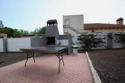 8-bed-5-bath-villa-for-sale-in-Pinar-de-Campoverde-by-Pinarproperties-0047