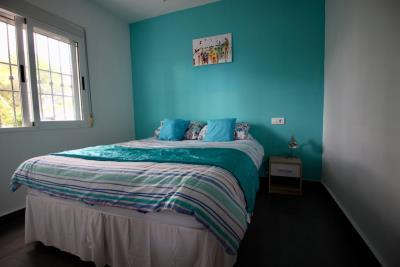 8-bed-5-bath-villa-for-sale-in-Pinar-de-Campoverde-by-Pinarproperties-0048