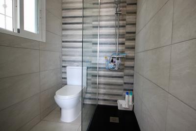 8-bed-5-bath-villa-for-sale-in-Pinar-de-Campoverde-by-Pinarproperties-0049
