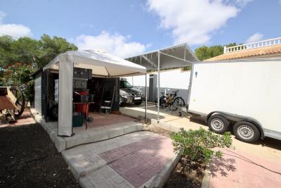 8-bed-5-bath-villa-for-sale-in-Pinar-de-Campoverde-by-Pinarproperties-0061