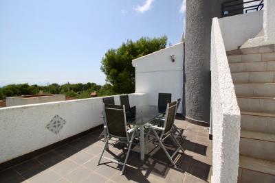 8-bed-5-bath-villa-for-sale-in-Pinar-de-Campoverde-by-Pinarproperties-0065