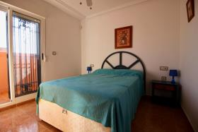 Image No.22-3 Bed Quad for sale