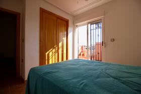 Image No.23-3 Bed Quad for sale