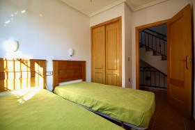 Image No.17-3 Bed Quad for sale