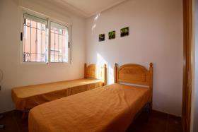 Image No.19-3 Bed Quad for sale