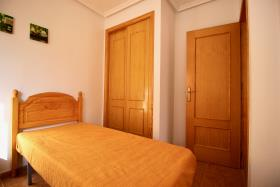Image No.20-3 Bed Quad for sale
