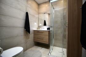 Image No.21-2 Bed Villa for sale