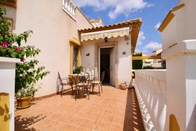 Image No.2-2 Bed Villa / Detached for sale