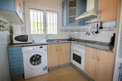 3-bed-2-bath-semi-detached-for-sale-in-Pinar-de-Campoverde-by-Pinar-Properties-0000