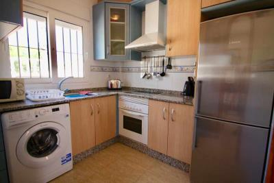 3-bed-2-bath-semi-detached-for-sale-in-Pinar-de-Campoverde-by-Pinar-Properties-0001