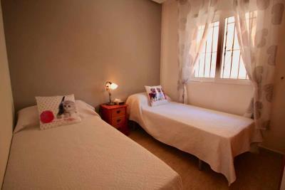 3-bed-2-bath-semi-detached-for-sale-in-Pinar-de-Campoverde-by-Pinar-Properties-0002