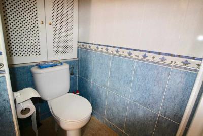 3-bed-2-bath-semi-detached-for-sale-in-Pinar-de-Campoverde-by-Pinar-Properties-0004