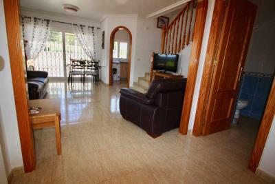 3-bed-2-bath-semi-detached-for-sale-in-Pinar-de-Campoverde-by-Pinar-Properties-0006