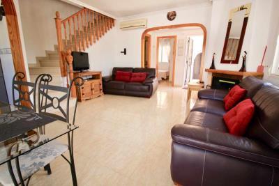 3-bed-2-bath-semi-detached-for-sale-in-Pinar-de-Campoverde-by-Pinar-Properties-0009