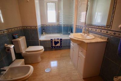 3-bed-2-bath-semi-detached-for-sale-in-Pinar-de-Campoverde-by-Pinar-Properties-0015