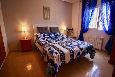 3-bed-2-bath-semi-detached-for-sale-in-Pinar-de-Campoverde-by-Pinar-Properties-0017