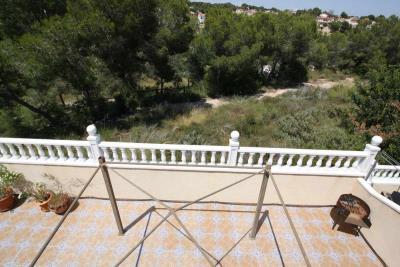 3-bed-2-bath-semi-detached-for-sale-in-Pinar-de-Campoverde-by-Pinar-Properties-0021