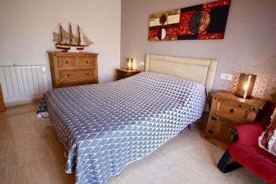 3-bed-2-bath-semi-detached-for-sale-in-Pinar-de-Campoverde-by-Pinar-Properties-0026