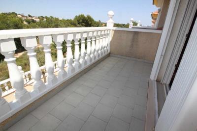3-bed-2-bath-semi-detached-for-sale-in-Pinar-de-Campoverde-by-Pinar-Properties-0025