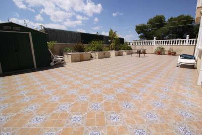 3-bed-2-bath-semi-detached-for-sale-in-Pinar-de-Campoverde-by-Pinar-Properties-0031