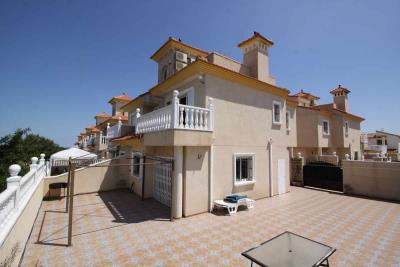 3-bed-2-bath-semi-detached-for-sale-in-Pinar-de-Campoverde-by-Pinar-Properties-0035