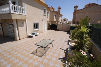 3-bed-2-bath-semi-detached-for-sale-in-Pinar-de-Campoverde-by-Pinar-Properties-0038