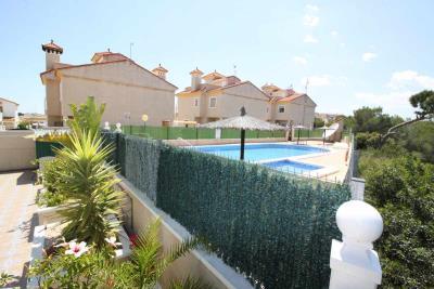 3-bed-2-bath-semi-detached-for-sale-in-Pinar-de-Campoverde-by-Pinar-Properties-0040
