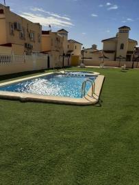 communal-pool-2