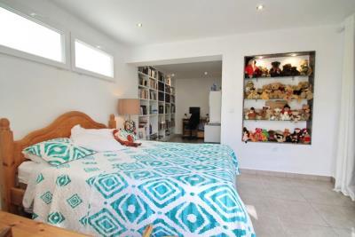 Bedroom4basement