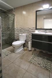 ShowerToiletBasement