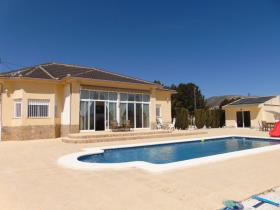 La Romana, Villa / Detached