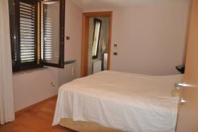 Image No.8-14 Bed Condo for sale