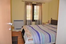 Image No.9-14 Bed Condo for sale