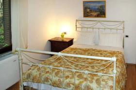 Image No.10-14 Bed Condo for sale