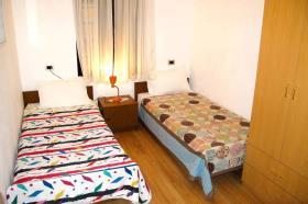 Image No.11-14 Bed Condo for sale