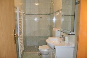 Image No.13-14 Bed Condo for sale