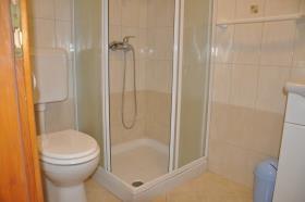 Image No.14-14 Bed Condo for sale