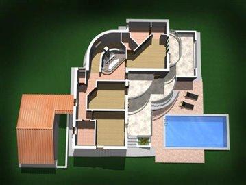 projekt-drenje-zemljiste-k1-1