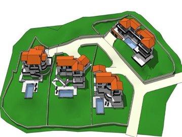 projekt-drenje-zemljiste-viz-01