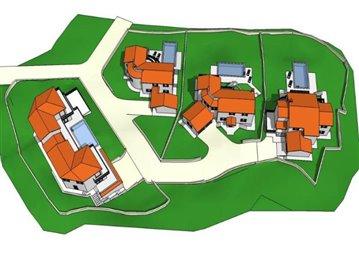 projekt-drenje-zemljiste-viz-06