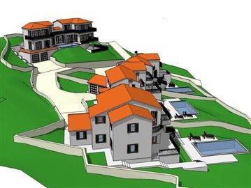 projekt-drenje-zemljiste-viz-07
